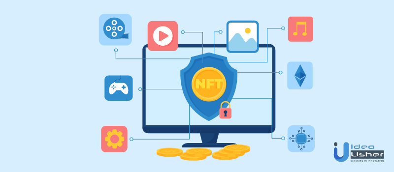 nft use cases