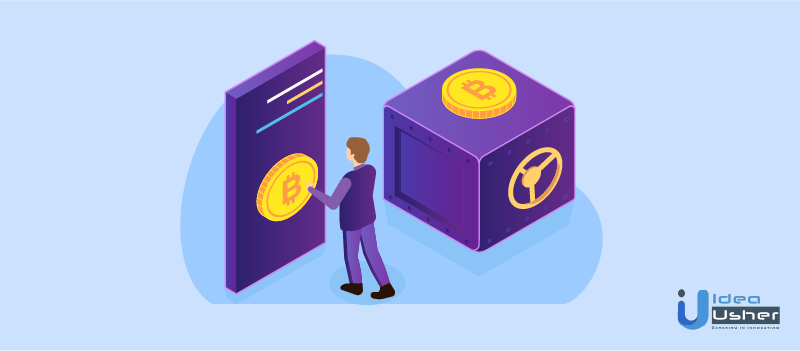 bitcoin exchange development