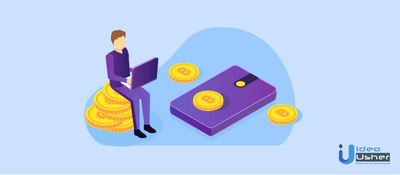 how to build bitcoin exchange app