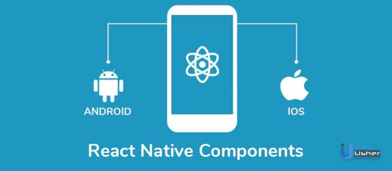 react native cross-platform