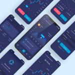 Mobile App Development Cost Breakdown 2021