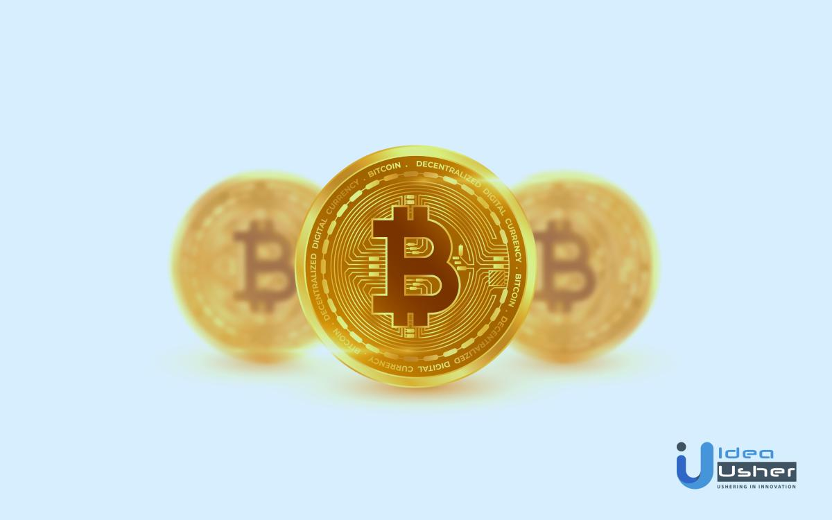 how many bitcoin are there