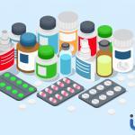 A Comprehensive Guide to Pharmacy App Development