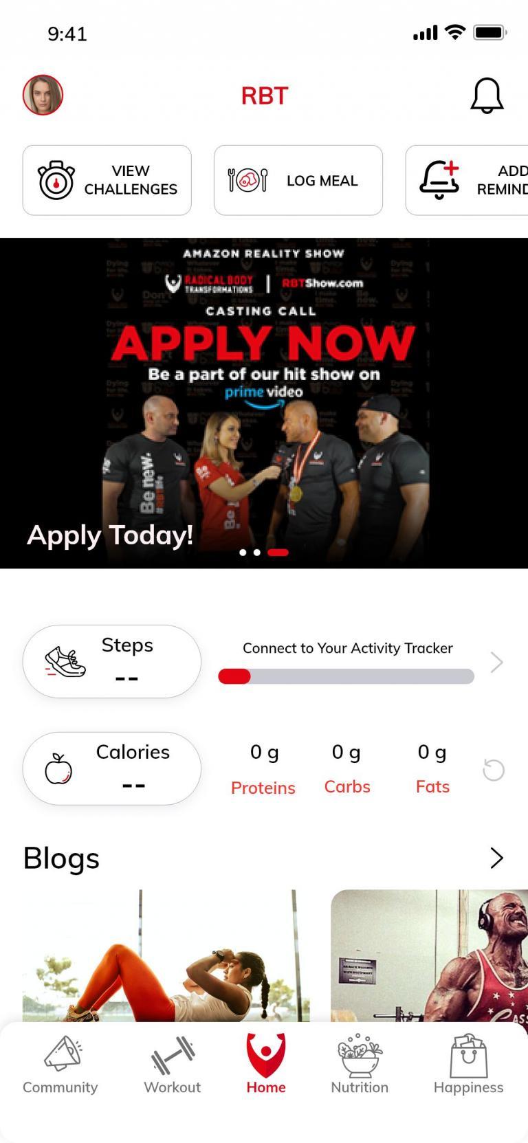 iu-mobile-app-development-home