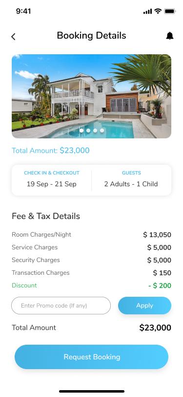 iu-mobile-app-development-x52