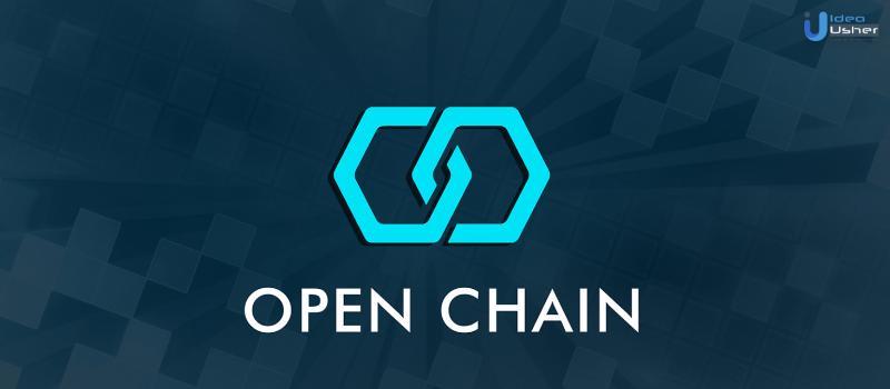 openchain blockchain platform