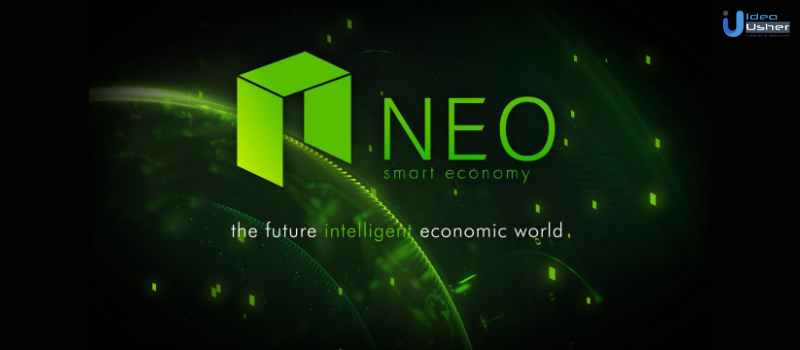 NEO platform