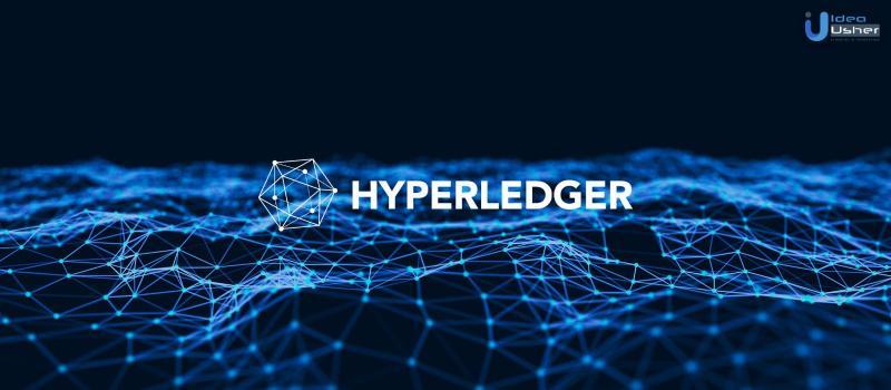 top blockchain platforms - Hyperledger