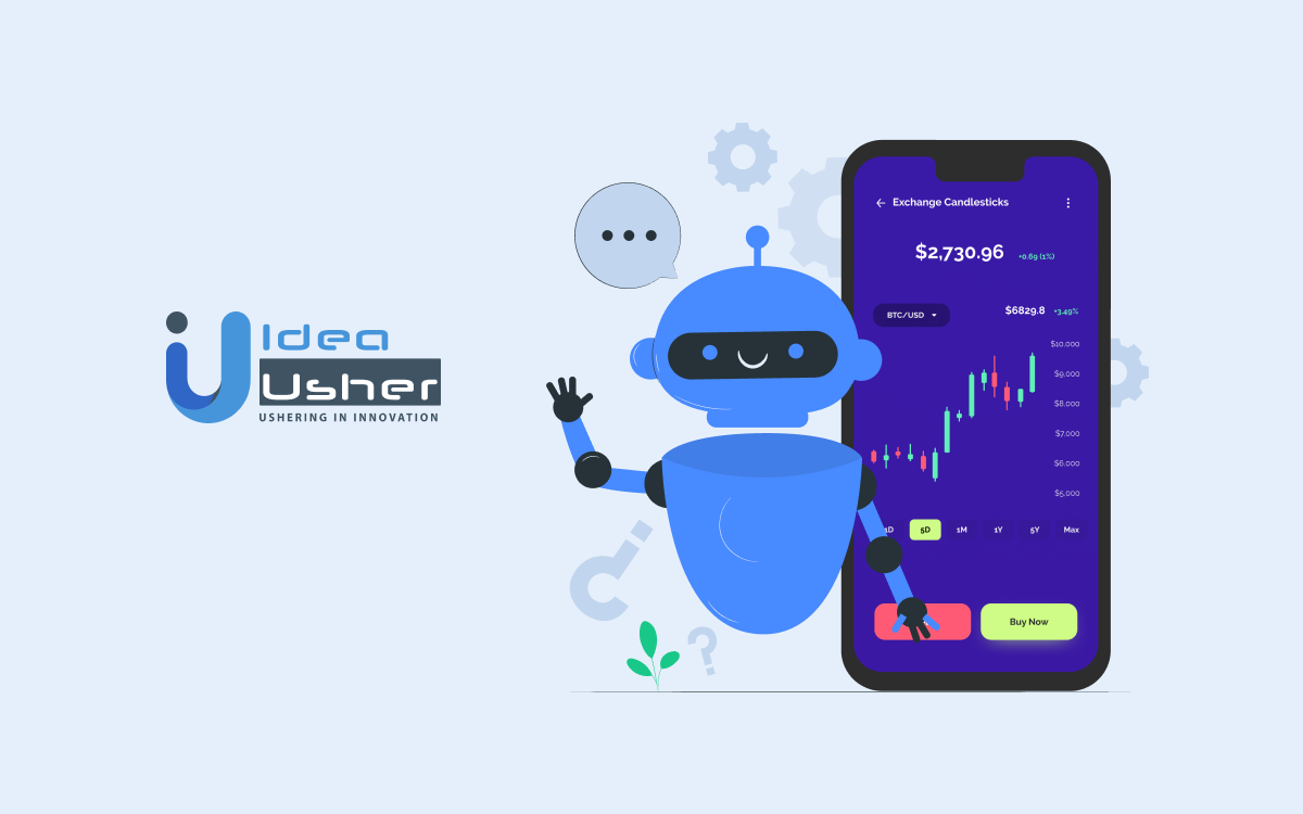 How to create a crypto trading bot: Everything you need to know