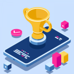 Crypto Games: A Guide to Blockchain Game Development