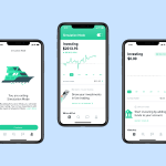How to develop an investment app: a beginner's guide