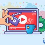 How To Create Your Own Live Streaming App