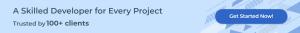 Idea_Usher_App_Development