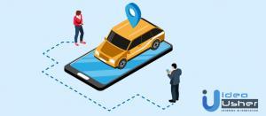 top 5 carpooling apps