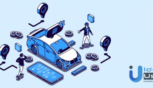 towing vehicle solutions