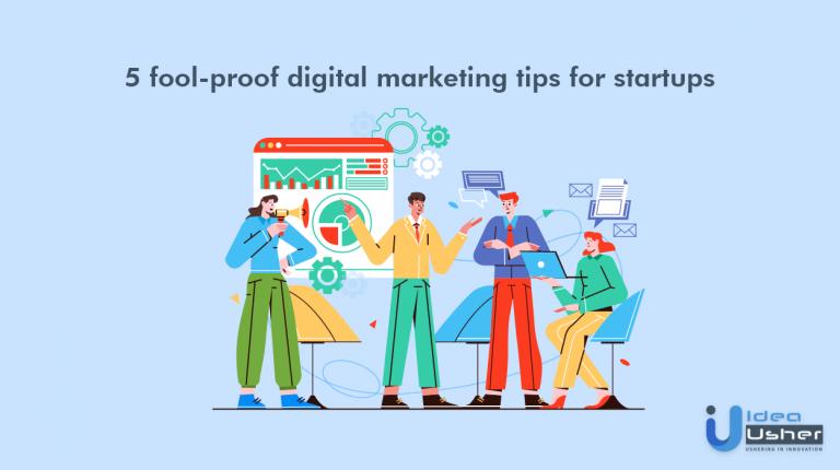 digital marketing tips