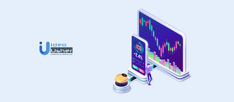 What exactly is a crypto trading bot, and how do crypto bots work?