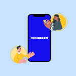 How to make an app like Poparazzi: the ultimate guide
