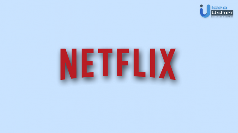 How to make online streaming platform such as Netflix