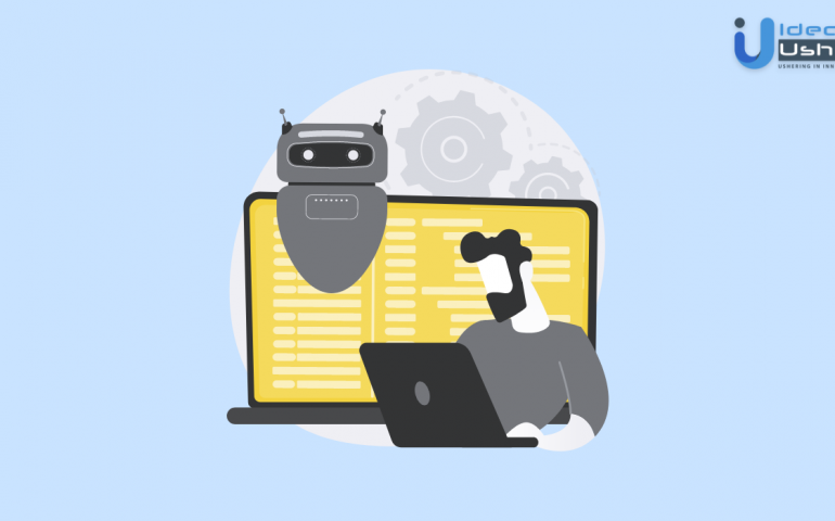 How to select best chatbot development company