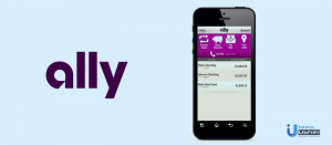 Top 5 banking apps