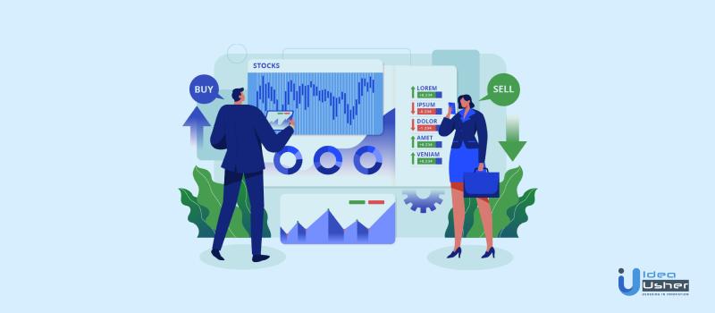 Investing-apps-development