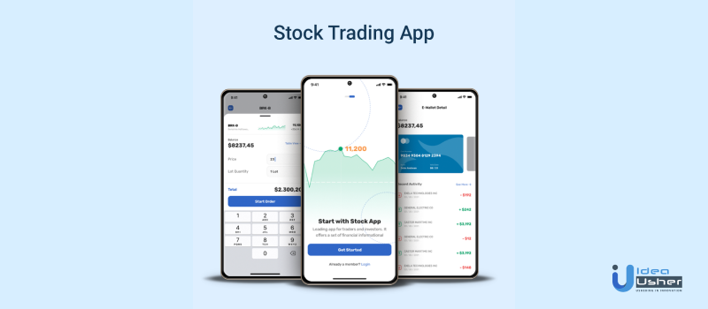 How-to-make-Stock-trading-application