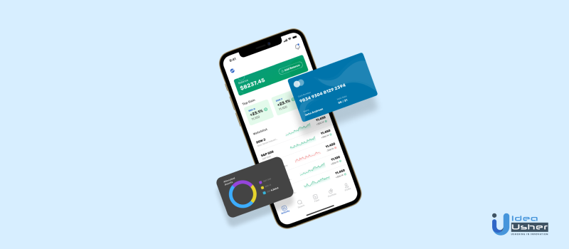 investing-apps