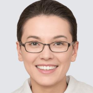 Rebecca Noronha