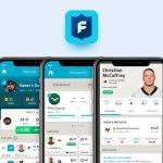 Fantasy Football App Development Like NFL, ESPN | App Cost & Features