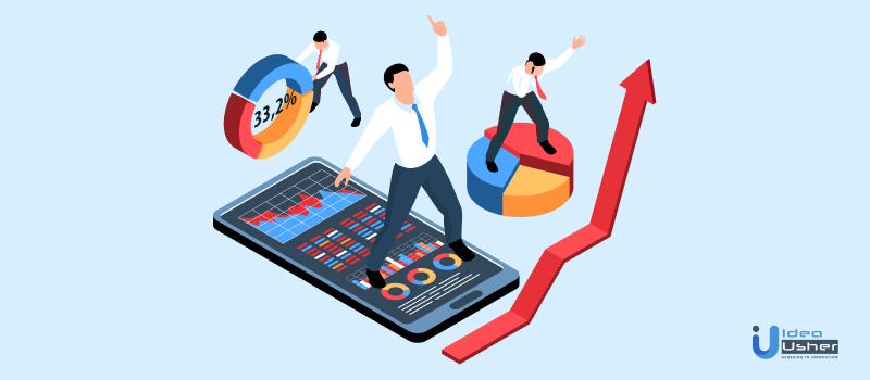 Why-are-Stock-Trading-Apps-popular