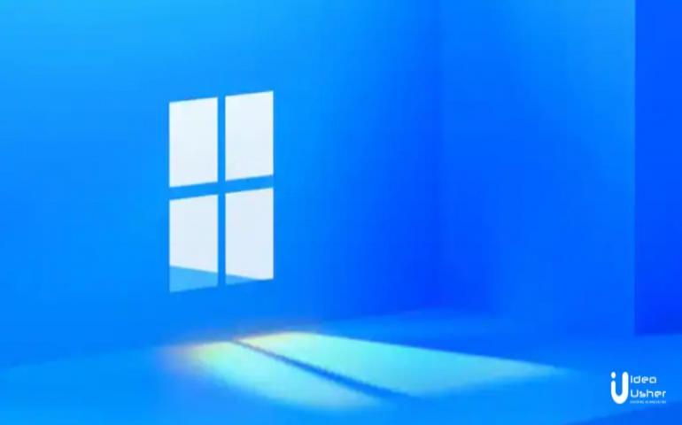 windows 365 and cloud pc