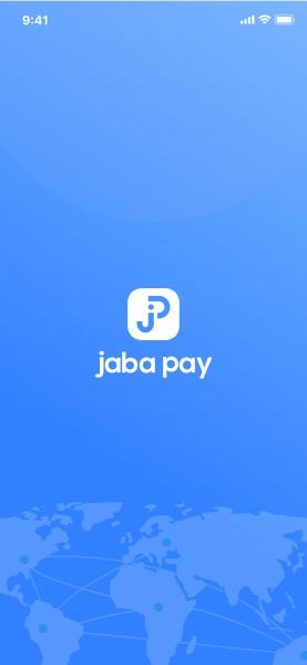 jaba pay 06