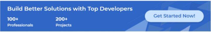 payment app development