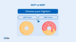 MVP-vs-MDP