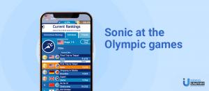 Best app to watch Tokyo Olympics