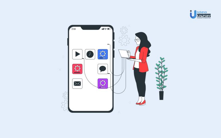 API best tools
