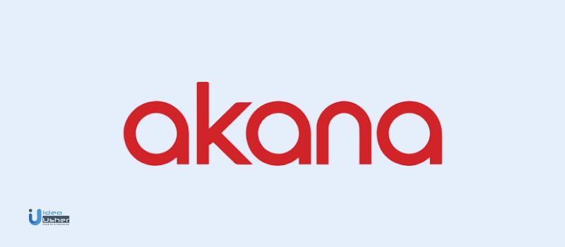 Akana API Platform