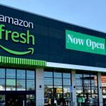 Amazon Fresh: Effortless use of AI  Case Study 2021