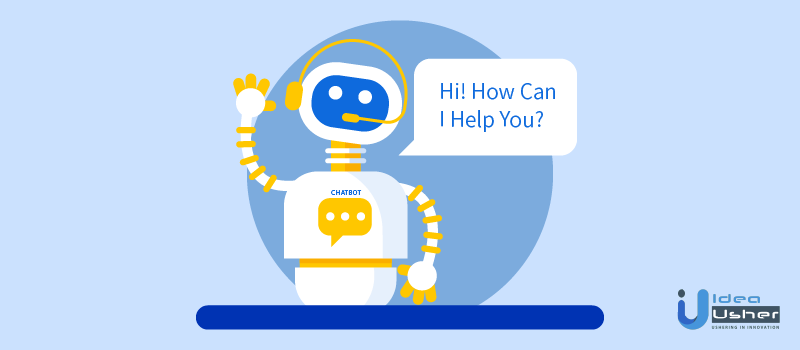 top features of chatbots