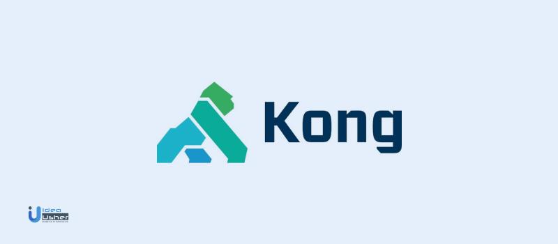 Kong Inc.