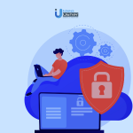 Simple steps to get mobile app GDPR compliance possible