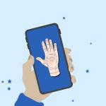 Learn Astrology application development