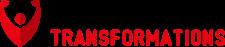 logo-rbt