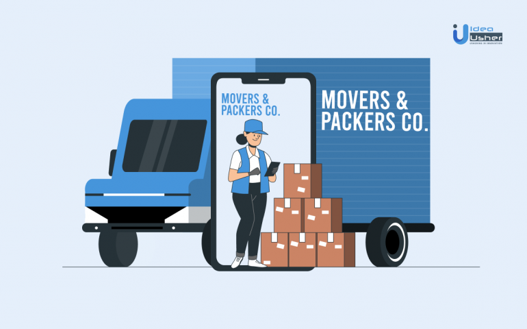 packers and movers app development guide