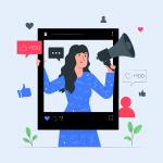 Influencer Marketing and top 8 influencer marketing tools
