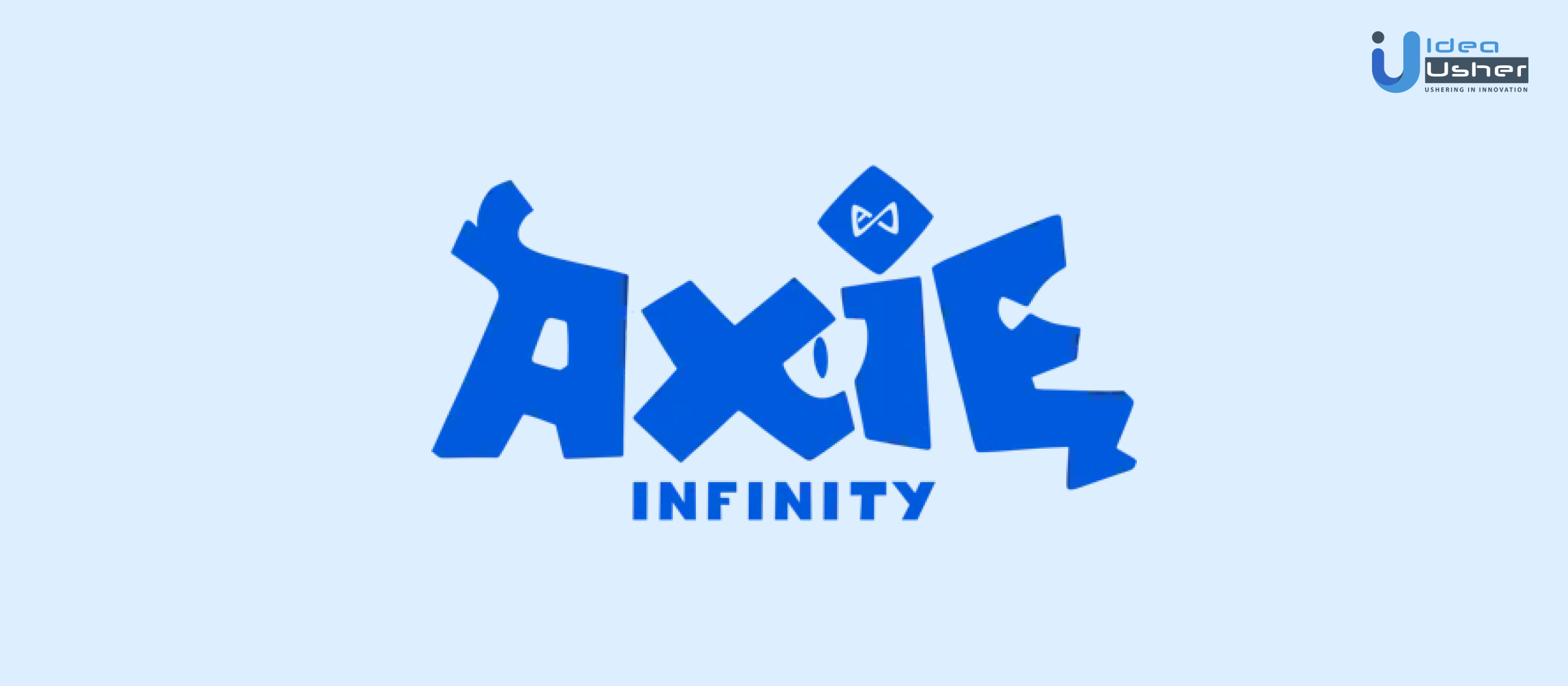 axieinfinity