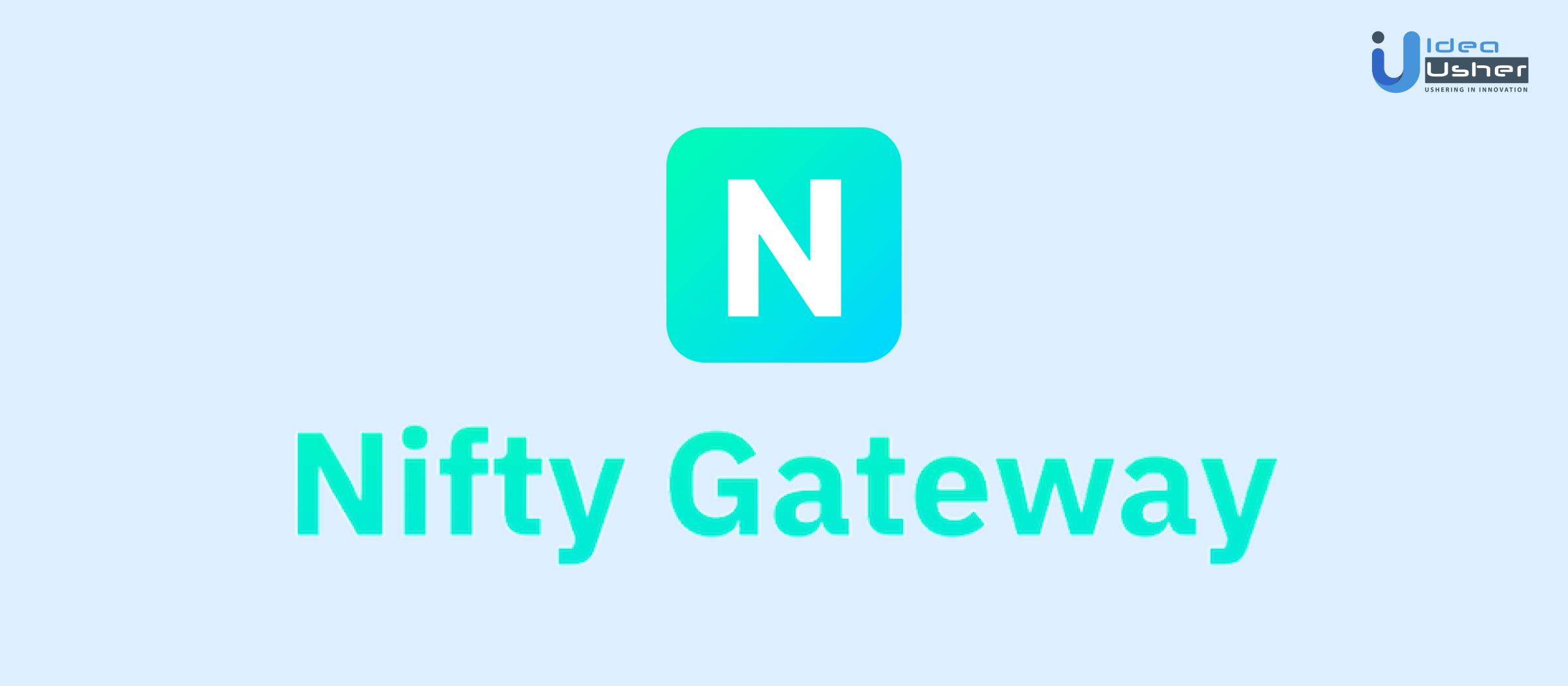 niftygateway