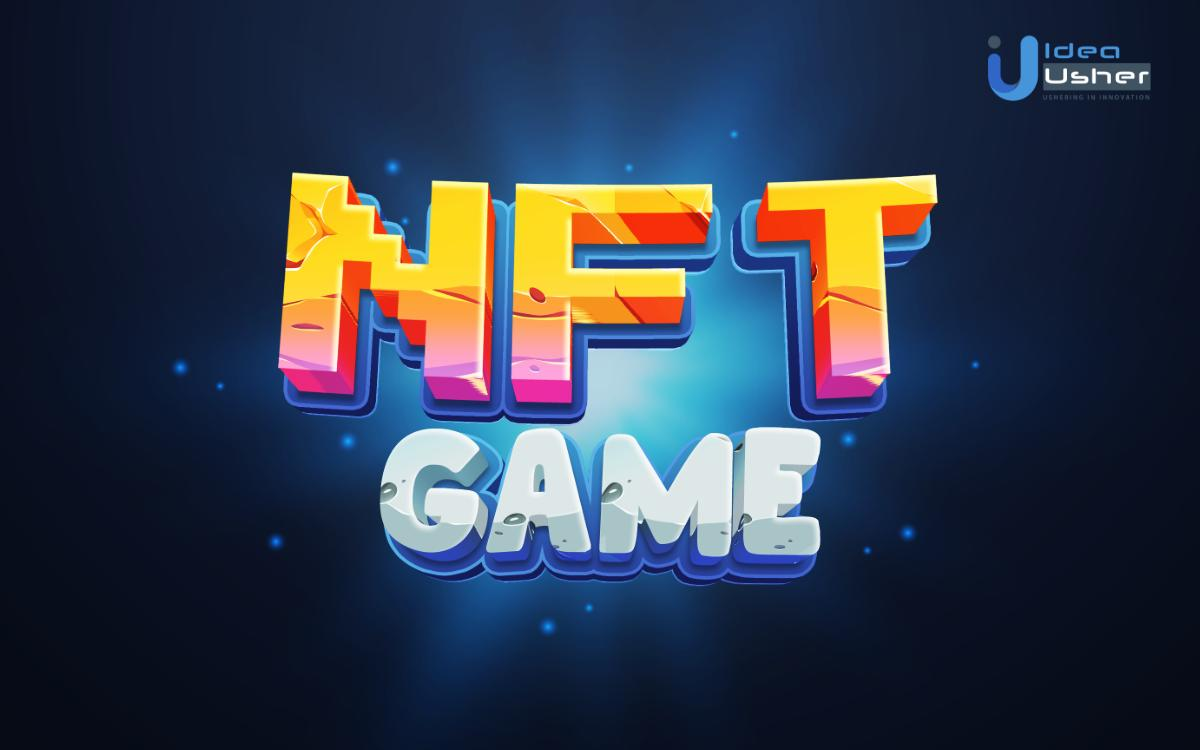 Top 10 NFT game apps 2021