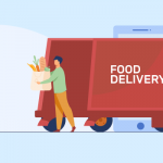 15 Essential Features of Food Delivery Apps